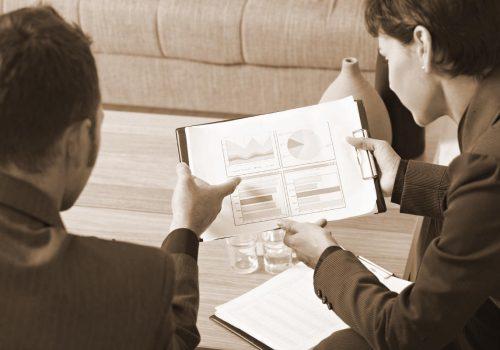 conseil-expertise-mv-credit-finance