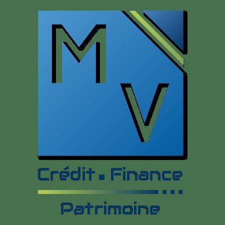 MV Crédit Finance et Patrimoine