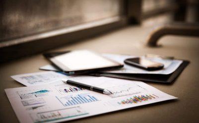 Placement financier proposé par MV Crédit Finance et Patrimoine