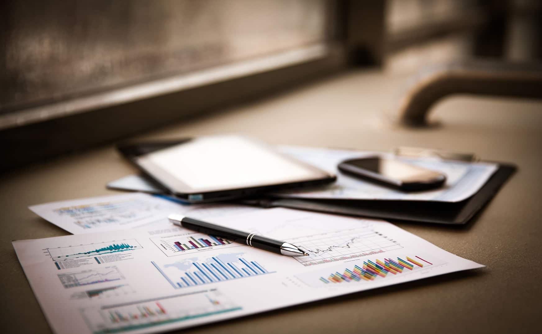 Flat tax : quel impact sur les placements ?