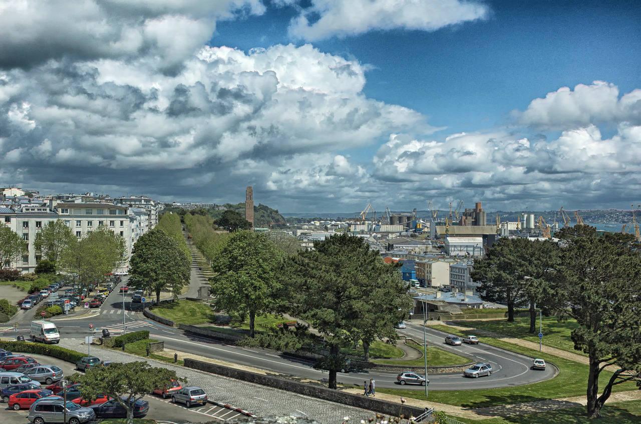 Investissement immobilier en Bretagne : les villes à privilégier